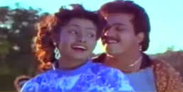 Thoppukkulle Kuruvi Song Lyrics