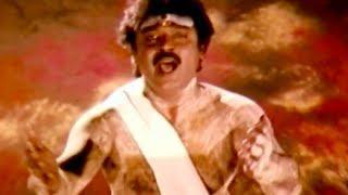 Unai Ninaindhu Naan Urugi Nindren Song Lyrics