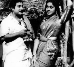 Unakka Theriyadhu Song Lyrics