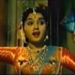 Vasantha Kala
