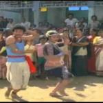 Aaduthadi