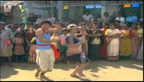 Aaduthadi Aaduthadi Song Lyrics