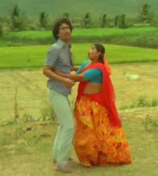 Aayarpadi Kannanane Song Lyrics