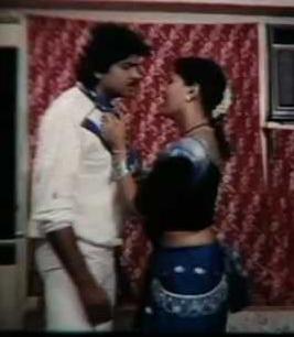 Chinna Veedu Poga Song Lyrics