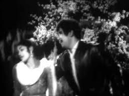 Kaalai Neram Oruvan Song Lyrics