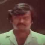Maarividu Pudhu