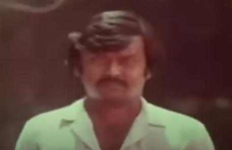 Maarividu Pudhu Aanaiyidu Song Lyrics
