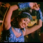 Naan Devathai