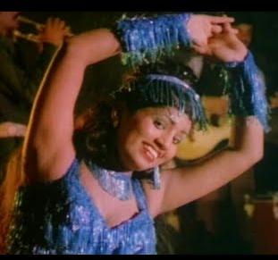 Naan Devathai Song Lyrics