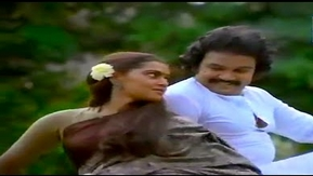 Poove Ilaiya Poove Song Lyrics