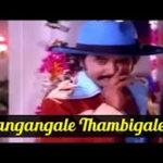 Thangangale Thambigale