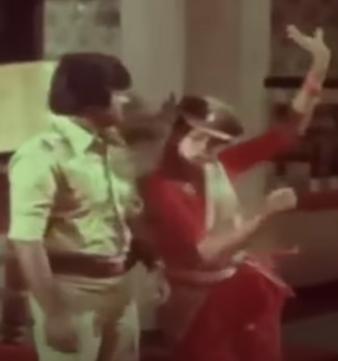 Thenna Marathula Thelu Song Lyrics