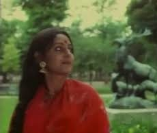 Thottu Kattiya Mappillai Song Lyrics