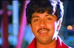 Valaikku Thappiya Meenu Song Lyrics