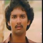 Veeraiyya Veeraiyya