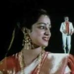 Aathadi Adhisayam