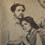 Athma Shanthi