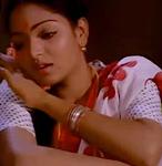 Avan Thotatha