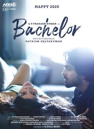 Bachelor Movie