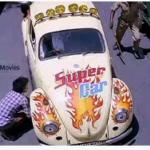 Car Car Super