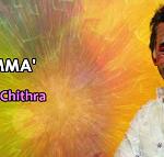 Chinnamma