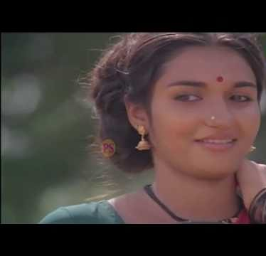 Chittan Chittan Kuruvi Song Lyrics