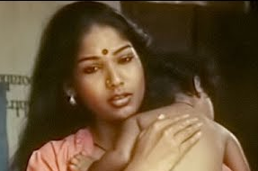 Kadhal Ninaive Song Lyrics