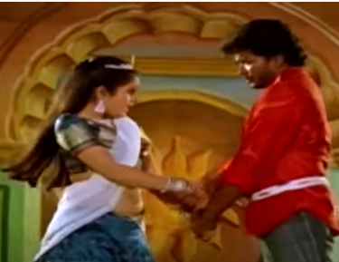 Kannadicha Kalleduppaen Song Lyrics