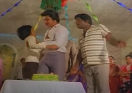 Kanne Balu Kanmani Balu Song Lyrics
