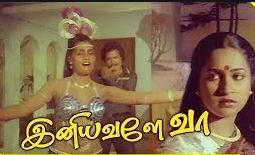 Mangamma Kannil Song Lyrics