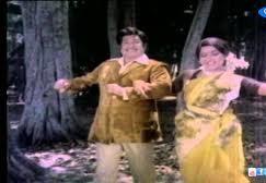 Mazhai Vizhundhadhu Song Lyrics