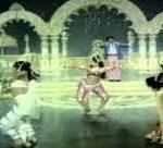 Nadaga Sangeetha Nadamadadi