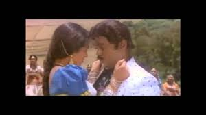 Rasathi Rasathi Song Lyrics