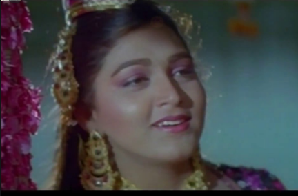 Yamuna Nathi Karaiyil Song Lyrics