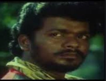 Yarappathiyum Song Lyrics