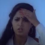 Aathi Aathi