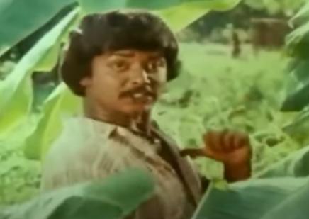 Aathi Adi Aathi Song Lyrics
