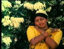 Aavaram Poovathan Song Lyrics