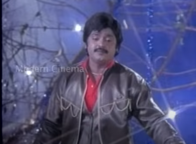 Ayya Ayya Ayyayyaa Song Lyrics
