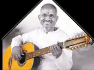 Enna Paaru Oru Song Lyrics