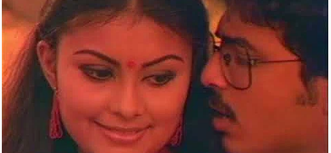 Isai Tamizh Mazhaiyil Song Lyrics