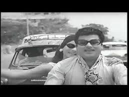 Kalangale Kalangale Kadhal Isai Song Lyrics