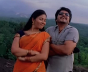 Karuvarai Karuvarai Song Lyrics