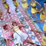 Kathi Chandai