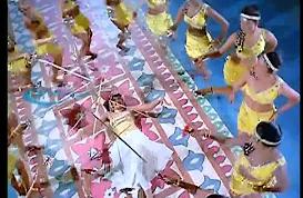 Kathi Chandai Poadaamale Song Lyrics