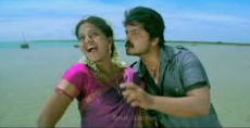 Kolaikara Analaachu Song Lyrics