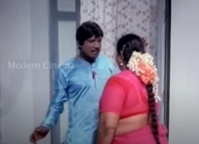 Naalum Romba Aachu Song Lyrics