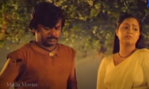 Oru Naall Oru Pozhuthu Song Lyrics