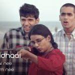 Pudhidhaai Song