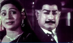 Ragangal En Jeevithangal Song Lyrics